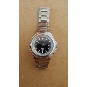 ae5ca009cc8 Relogios Usados Masculino Rolex Sao Paulo - Relógios De Pulso
