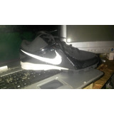 Tacos Nike Talla 42 en Mercado Libre Venezuela 93945ab8f326e