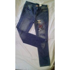 b1491b8562691 Pantalones Epk - Pantalones en Mercado Libre Venezuela