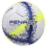 Bolas De Futsal 100 - Esportes e Fitness no Mercado Livre Brasil afadfada07bd9