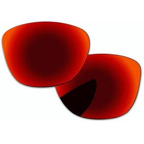 646404e11b531 Oculo Oakley Lancamento 2018 - Óculos no Mercado Livre Brasil