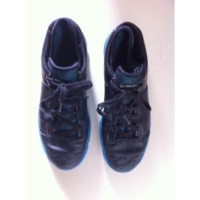 9310a3bdae5 Tenis Adidas Climacool Azul - Tênis para Masculino no Mercado Livre ...