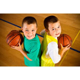 Basket Balón Basketball Niños Pelota Baloncesto