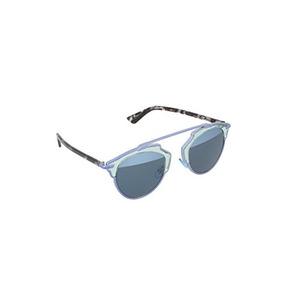 c7669227a2 Dior Kly8n Silver So Real Gafas De Sol Aviador Lente Catego