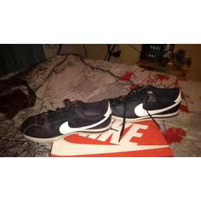 Nike Cortez - Zapatillas Nike de Hombre en Mercado Libre Chile a82bedfbdc0c