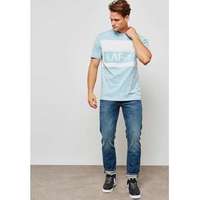 22cd85c6ff Camiseta Nike Air - Camisetas Manga Curta Masculino no Mercado Livre ...