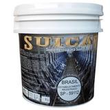 Suicav 50 Kg P/ Misturar Na Ração Suinos Agrocave + Formulas