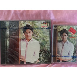 Juan Gabriel ( Cosas De Enamorados Cd Edición 1991)