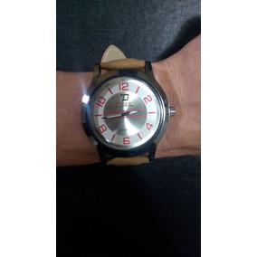 9bb85fb5c82 Relogio De Pulso Masculino Replica Diesel - Relógios De Pulso no ...