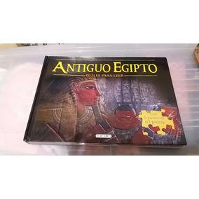 Juegos Antiguos Para Ninos Rompecabezas En Mercado Libre Venezuela
