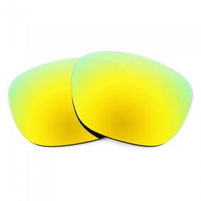 Oculos Oakley 24k De Sol Enduro - Óculos no Mercado Livre Brasil 7fa64705024