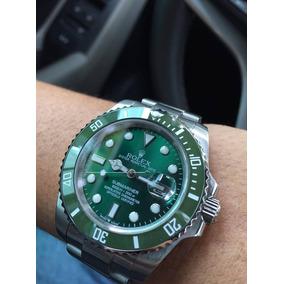 f76352bf598dc Safados Hunk - Relógios De Pulso no Mercado Livre Brasil
