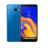 Samsung Galaxy J4 Core - 16 Gb - 1 Gb Ram