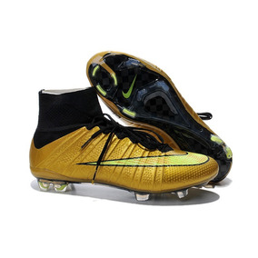 e21b6a2680 Chuteira Nike Mercurial Futebol Chuteiras Adultos - Chuteiras ...