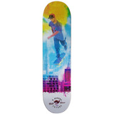 3eb3ecb7a8 Shape Future Maple Ride Free Bruno Aguero 7.75
