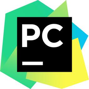 Pycharm 2018.3 Jetbrains Win/mac/linux - Python Ide !genuino