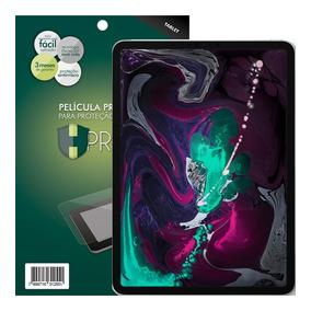 Película Hprime Vidro Temperado Apple Ipad Pro 11 Novo 2018
