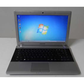 Notebook Samsung Rv415 14