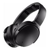 Auriculares Skullcandy Venue Bluetooth 24hs Autonomía