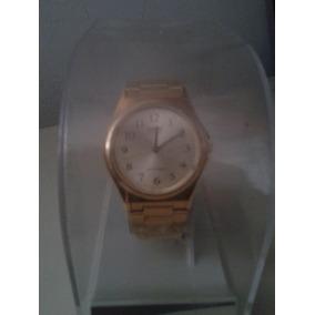 0eec50cb156 Reloj Japan Movt - Ck - Relojes Pulsera Masculinos en Mercado Libre Perú