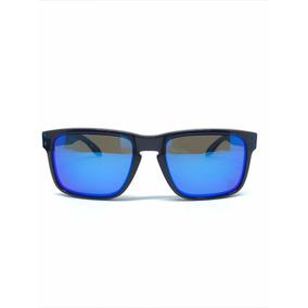 Oculos Masculino - Óculos De Sol Oakley Holbrook Sem lente ... bd03500273