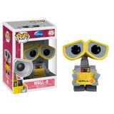 Funko Pop! - Disney - Wall-e (2791) - (45)
