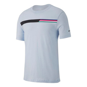 acd8174e0e Camisetas Da Nike Colorida - Camisetas e Blusas no Mercado Livre Brasil