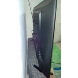 Smart Tv49 Polegadas