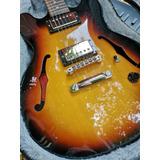 Guitarra Electrica Gibson Es 339 Studio