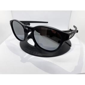 Lentes Oakley Espelhada Prata Oakley Offshoot - Óculos De Sol Oakley ... 28c6e4ae4b