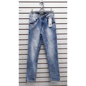 Calca Capri Jeans Masculina - Calçados f24fef85f34
