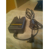 Adaptador De Corriente Ac De Playstation 1 Scph-13