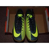 Zapatillas Nike Mercurial Victory Cr7 Vi Ic Original Oferta fc51c369af847