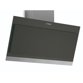 Bosch Campana 120cm Oferta Ultimas Unidades!!! Dwk09g660