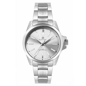 50976018e797 Reloj Montescano Quartz Para Dama Otras Marcas - Reloj de Pulsera en ...