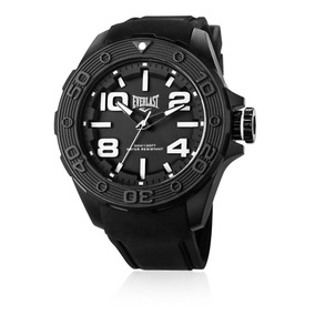 6de4ff2de24 Relogio Time Force Masculino Pulso - Relógio Masculino no Mercado ...