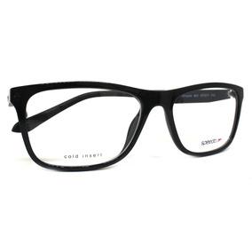 Oculos Speedo 5041 - Óculos no Mercado Livre Brasil 378f020bed