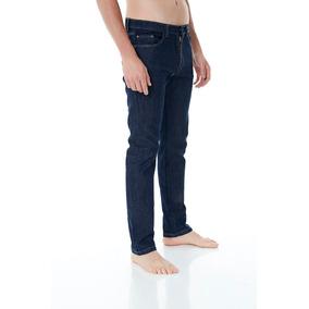 Jeans Slim Otras Marcas de Hombre en Mercado Libre Argentina 8335ec2582e7