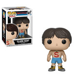Funko Pop Clark Kent 627 - Smallville