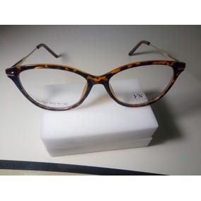 Xfusion E1 De Grau - Óculos no Mercado Livre Brasil bb1316839c