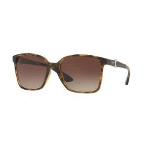 Óculos De Sol Feminino Grazi Massafera Gz4022 F261 95d4baa653