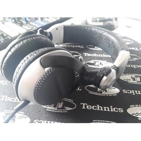 Fone Technics