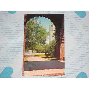 Cartão Postal Cidades Estados Unidos - Frete Promocional