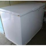 Congelador Frezer 450 Lts