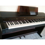 Piano Digital Roland Modelo Hp-3000-s