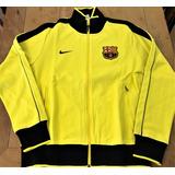 45a3cedefe Jaqueta Cska Moscow Nike Importada Oficial - Futebol no Mercado ...