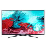 Smart Tv Led 55 Fhd Samsung Un55k5500ag