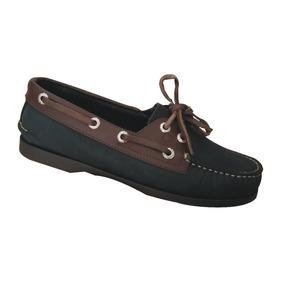 85eedbf8924 Zapato Negros Hombre - Zapatos Sperry para Hombre en Mercado Libre ...