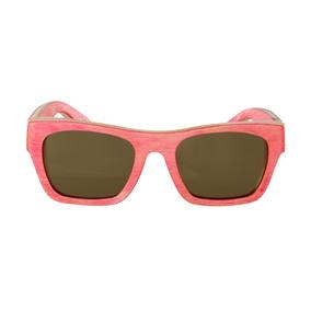 3bfe0c7c0 Óculos Evoke Amplifier Rosa Fotos Originais - Óculos no Mercado ...