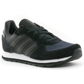 low priced 4228c 9a783 Zapatillas 8k adidas Team Sport Tienda Oficial